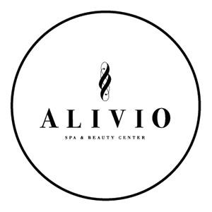 alivio-white-cerchio-x2