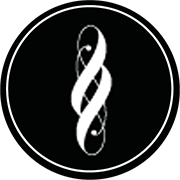 cerchio-piccolo-alivio-aapple